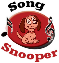 Song Snooper | Audio downloader | Songs, Music, Strips Audio from