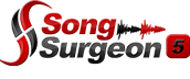 Song Surgeon 5 Blog